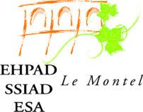 EHPAD Le Montel