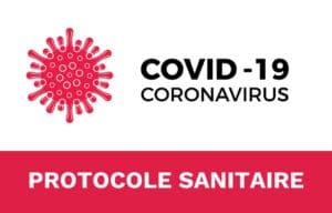 communique-du-20-05-2021-protocole-sanitaire-et-organisation-des-visites
